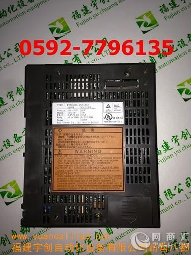 Out 24VDC In 100-240VAC Series 90-30 GE Fanuc IC693PWR321T Power Supply