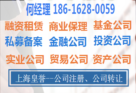 http://img1.bsw360.cn/2016/8/3/20160803160657672.png