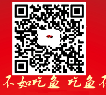 http://img1.bsw360.cn/2016/9/13/20160913093800059.png