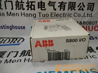 3BSE045584R1正品