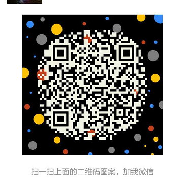 http://img1.bsw360.cn/2017/8/16/20170816163800854.png