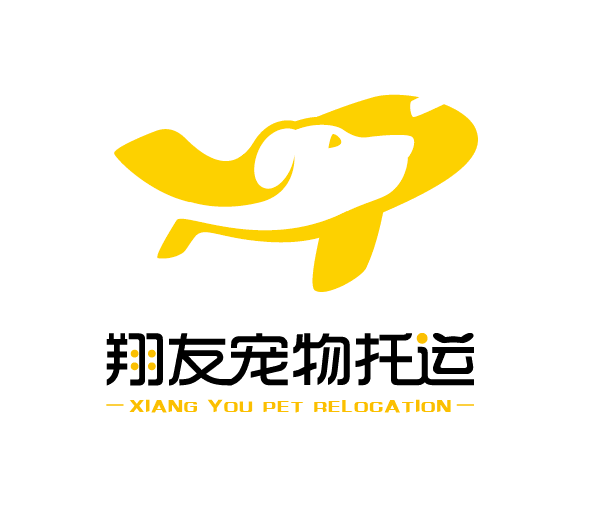 http://img1.bsw360.cn/2018/1/29/20180129170650386.png