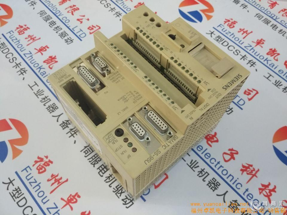 CEPL130346-01 CARRIER CONTROL CIRCUIT BOARD CHILLER ASSEMBLY 30HX501314 MODEL