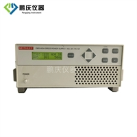 Keithley 2303 高速电源