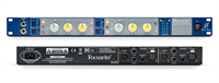 Focusrite ISA TWO双通道话筒放大器